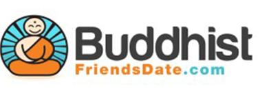 MissouriRockville Buddhist Dating